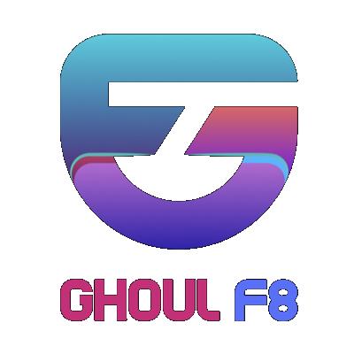 Ghoul F8