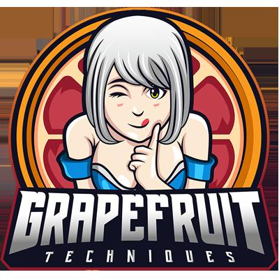 Grapefruit Techniques
