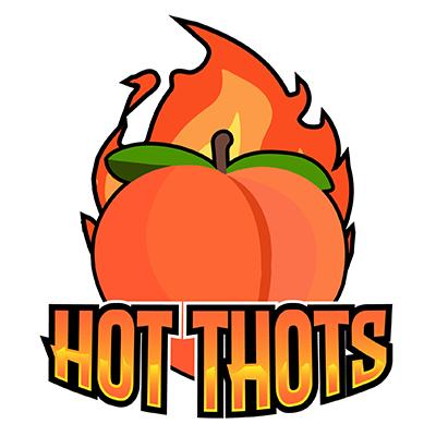 HotThots