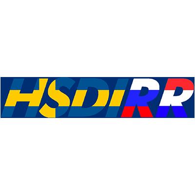HSDIRR