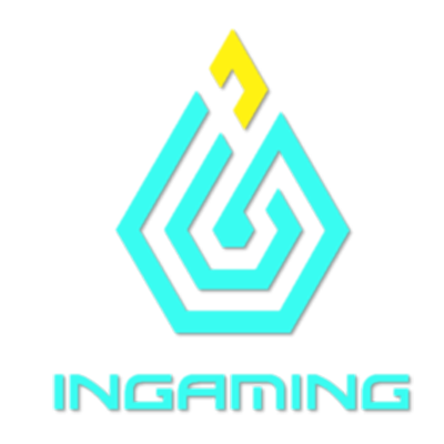 INGAMING Esports