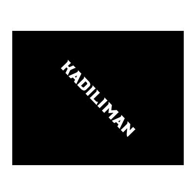 KADILIMAN