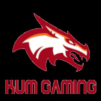 Kum Gaming