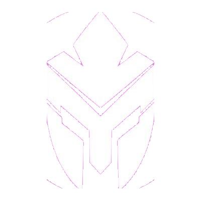 Lycus Empire