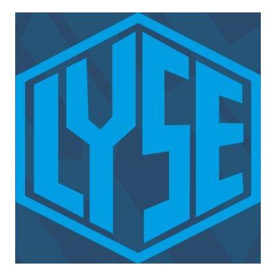 LYSE PNP