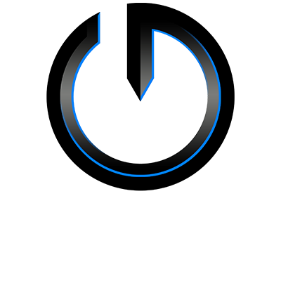 MCES Ice