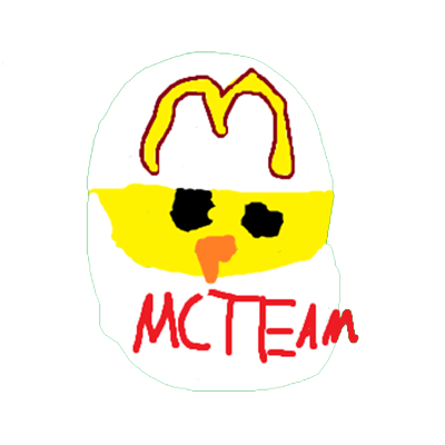 McTeam