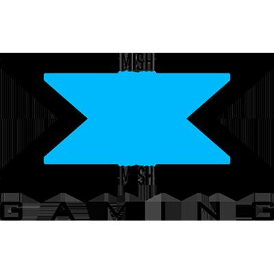 Mish Mash Gaming