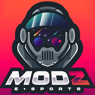 Mod-Z