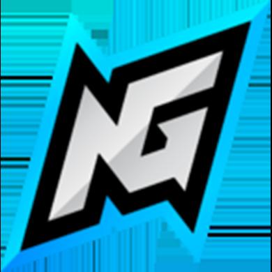 NG.Black