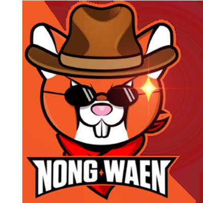 NongWaen