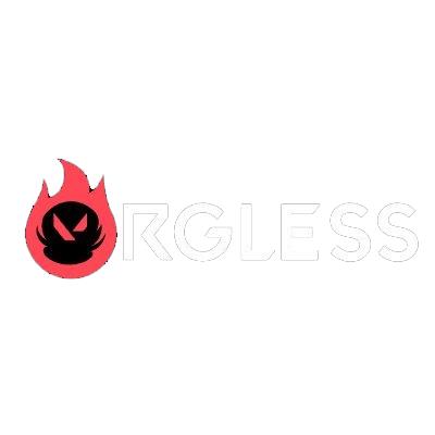 OrglessV