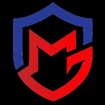 Marten Gaming