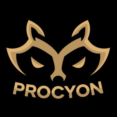 Procyon Team