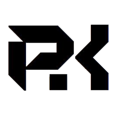 project_kr