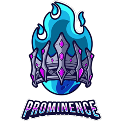 Team Prominence