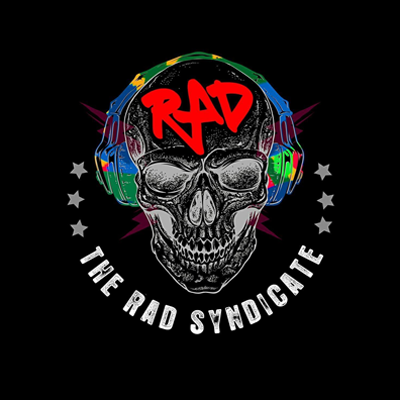 The Rad Syndicate