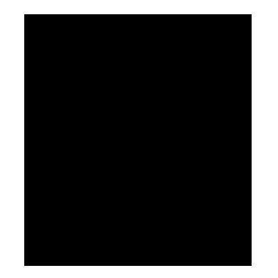 RATVI