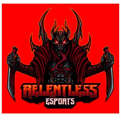 Relentless Esports