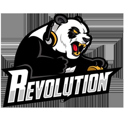 PCM Revolution
