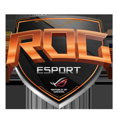 ROG Esports
