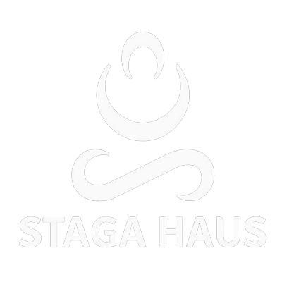 STAGA HAUS