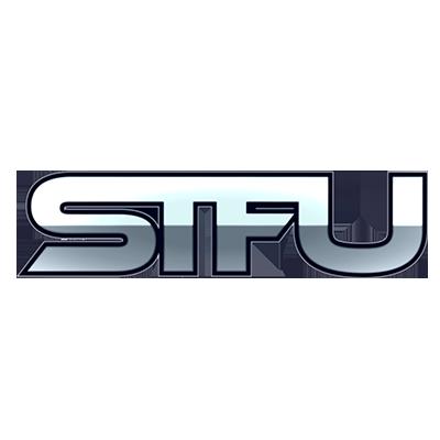 Team STFU