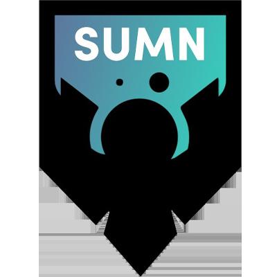 SUMN FC