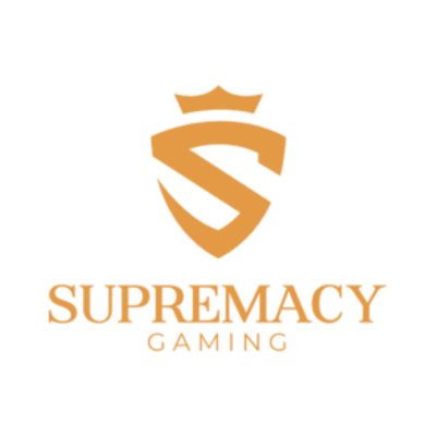 https://s3.amazonaws.com/thespike.gg-production/Teams%2Fsupremacygaming%20(2)_1607465864198.png