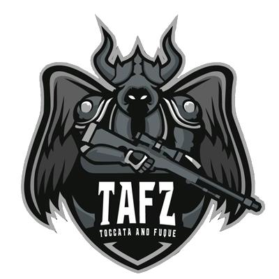 https://s3.amazonaws.com/thespike.gg-production/Teams%2Ftafz_1599560704900.png
