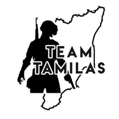 Team Tamilas Alpha