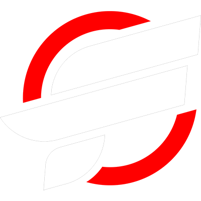 Team Front