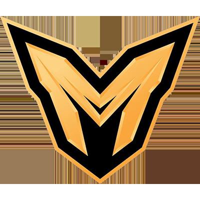 Team Majesty