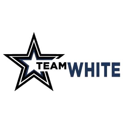 Team White