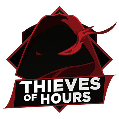 Thieves of Hours