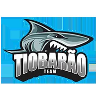 Tiobarão