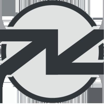 TNL Esports