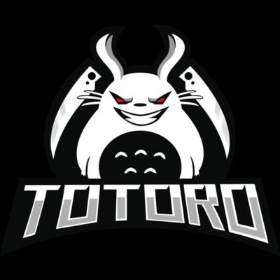 Totoro Gaming