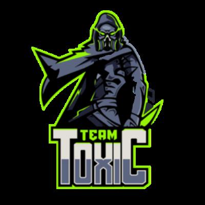 Team Toxic