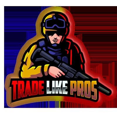 TradeLikePros