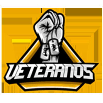 Veteranos Esports