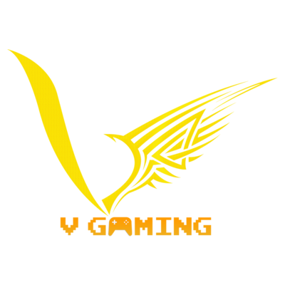 V Gaming