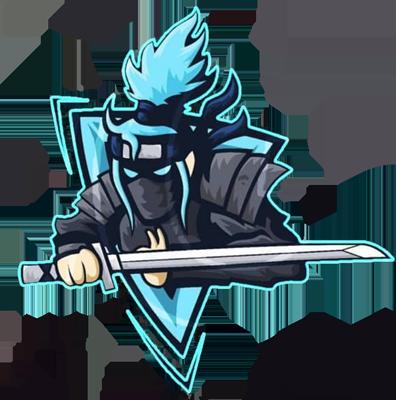 Team Villainous