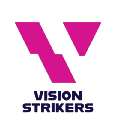Vision Strikers