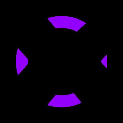 Vorax Fusion