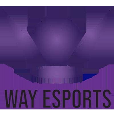 WAY Esports