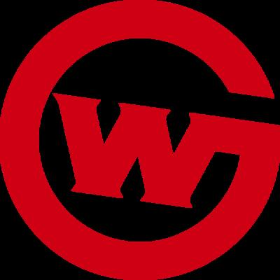 Wildcard Gaming