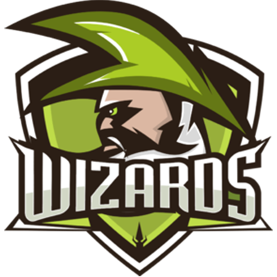 Wizards Club