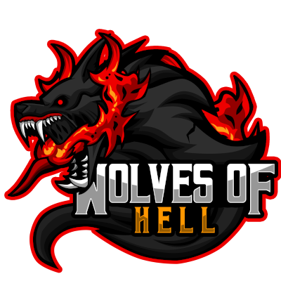 Wolves of Hell