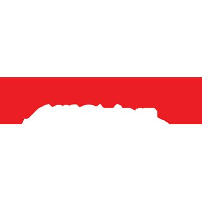 $10,000 Code Red Valorant #1